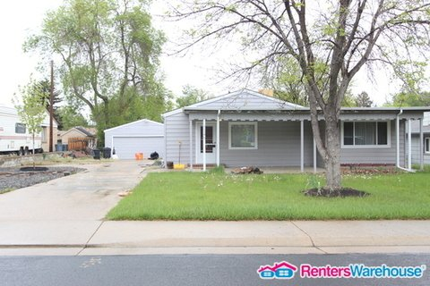 property_image - House for rent in Wheat Ridge, CO